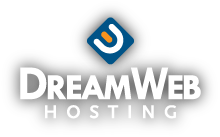 DreamWeb | Hosting