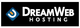 Dreamweb Hosting Coupons & Promo codes